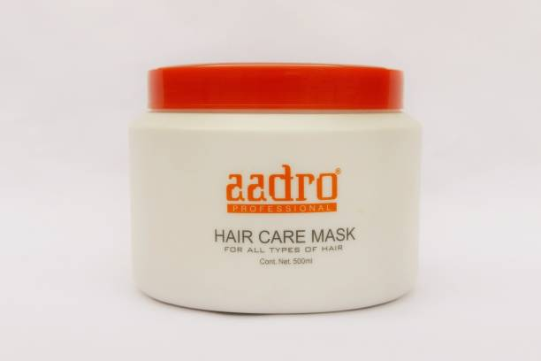 Aadro Hair Care Buy Aadro Hair Care Online At Best Prices In
