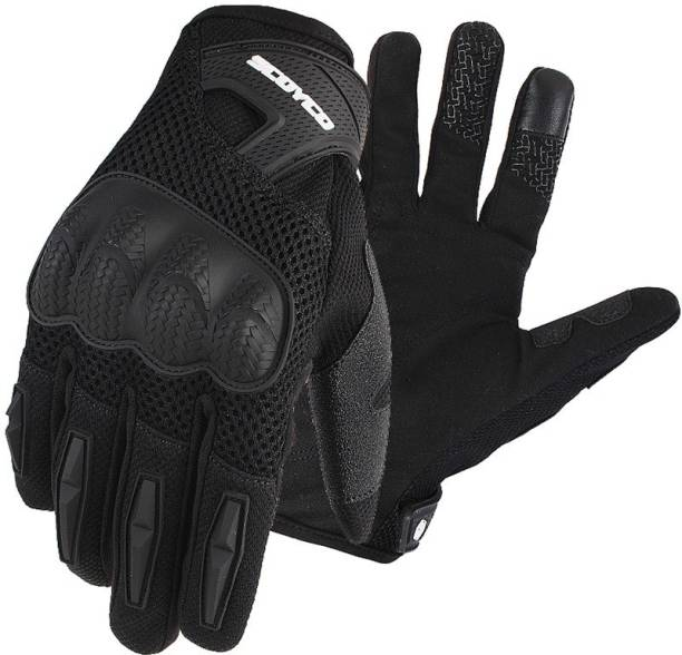 SCOYCO MC58-2 Riding Gloves