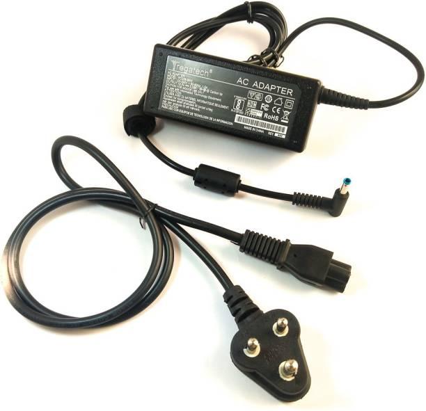 Regatech 470 G4, 645 G4, 709985-001, 709985-002 65 W Adapter
