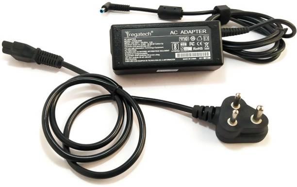 Regatech Elitebook 820 G3, 825 G1, 825 G2, 840 G3 65 W Adapter