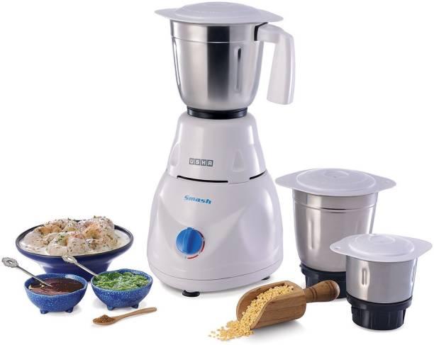Usha Kitchen Appliances Buy Usha Kitchen Appliances Online