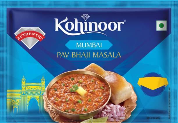 KOHINOOR Mumbai Pav Bhaji Masala