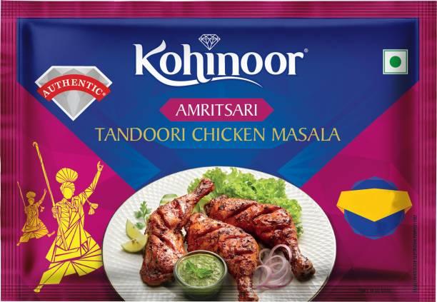 KOHINOOR Amritsari Tandoori Chicken Masala