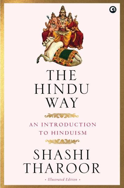 The Hindu Way