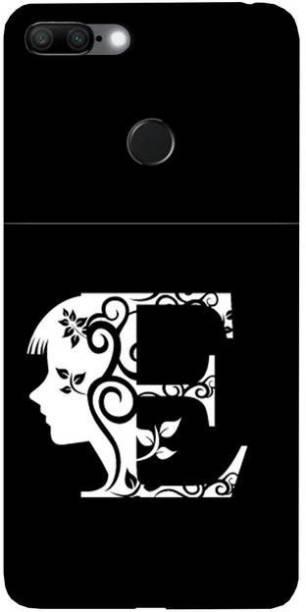 Mobidress Back Cover for Honor 9 Lite