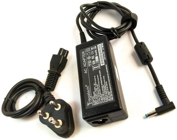 Regatech 355 G1, 355 G2, 430 G3, 430 G4 65 W Adapter