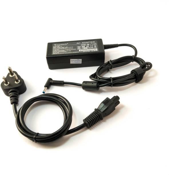 Regatech 450 G4, 455 G3, 455 G4, 470 G3 65 W Adapter