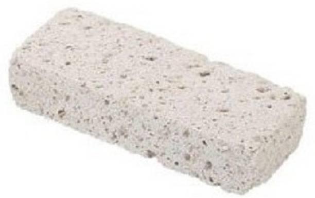 JGSG Body and Foot Hard Rock Pumice Stone