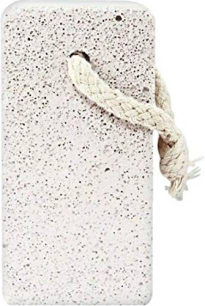WOMS Body and Foot Hard Rock Pumice Stone