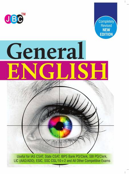 General English Completely Revised New Edition