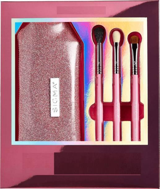 Sigma Beauty Makeup Brush