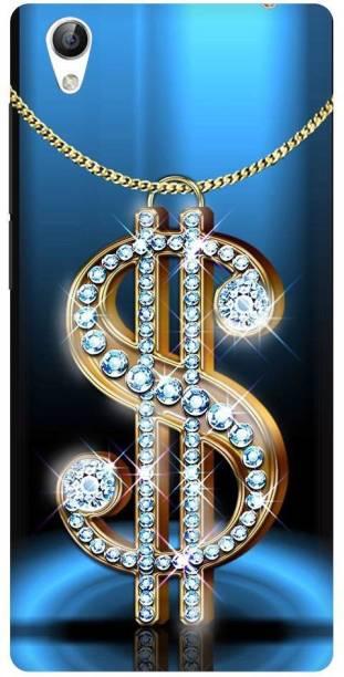 RM Style Back Cover for Vivo Y90, Vivo Y91i
