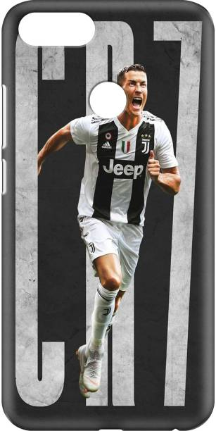 Accezory Back Cover for Oppo A3s