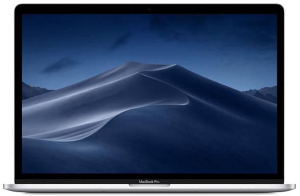 APPLE MacBook Pro Core i5 8th Gen - (8 GB/512 GB SSD/Mac OS Mojave) MV9A2HN/A