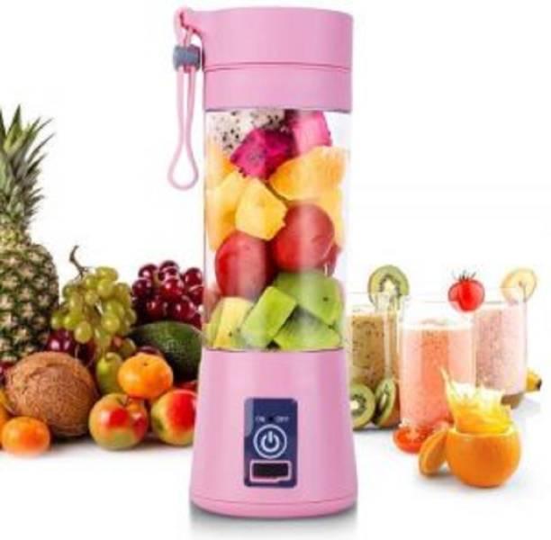 skyhaven Plastic Hand Juicer juicer fruit juice maker-electric juicer machine-Juicer Cup