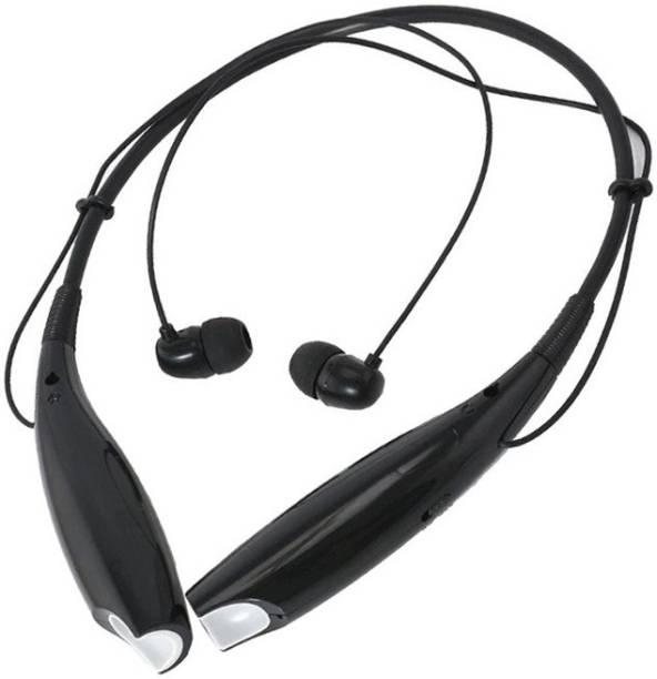 Best Earphones Under 500 Buy Best Earphones Under 500 Online At Best Prices In India Flipkart Com