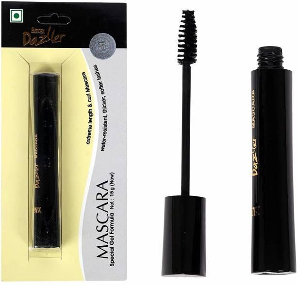 Eyetex Dazller Mascara 5 ml