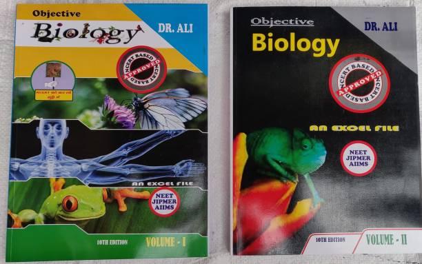 Objective Biology