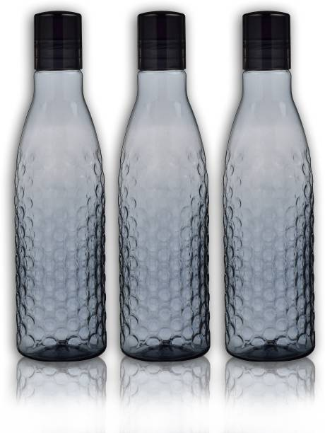 Flipkart SmartBuy Icecool Black-3 1000 ml Bottle