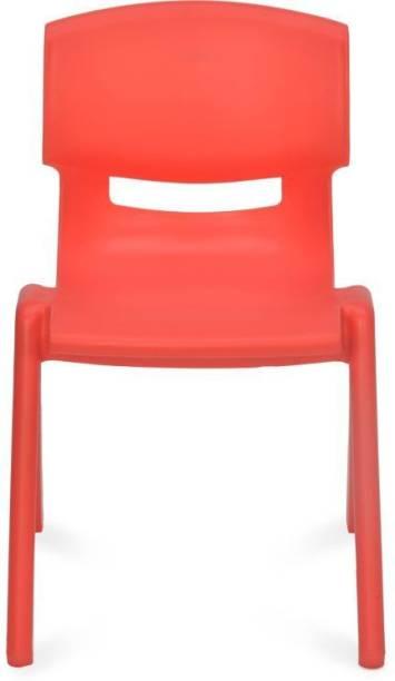 AJANTA Leatherette Chair