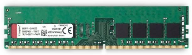 Kingston RAM - Buy 1GB, 2GB, 4GB, 8GB, 16GB Kingston DDR