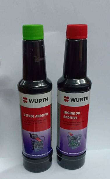 Wurth Bike Lubricants - Buy Wurth Bike Lubricants Online at