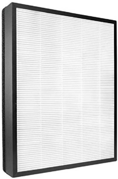 PHILIPS FY3433 Air Purifier Filter