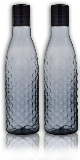 Flipkart SmartBuy Icecool Black-2 1000 ml Bottle