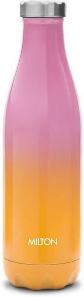 MILTON PRUDENT 500 Orange 500 ml Flask