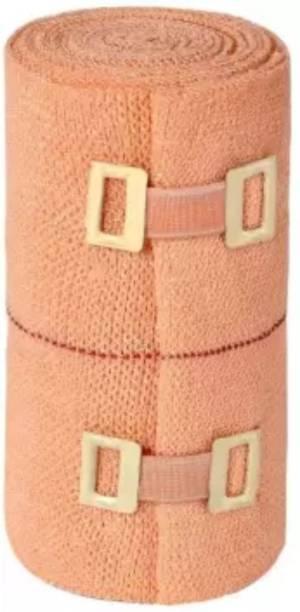 MACKWELL crepea Crepe Bandage