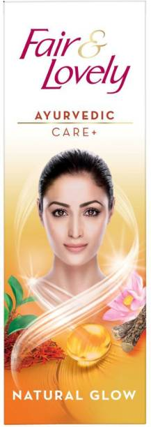 Fair & Lovely Ayurvedic Care Plus