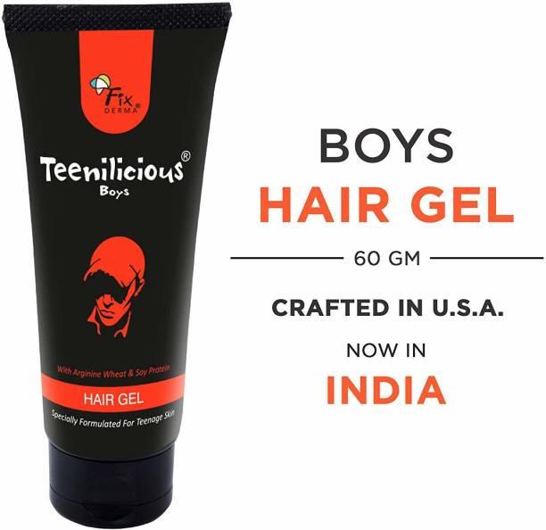 Teenilicious Hair Gel Hair Gel