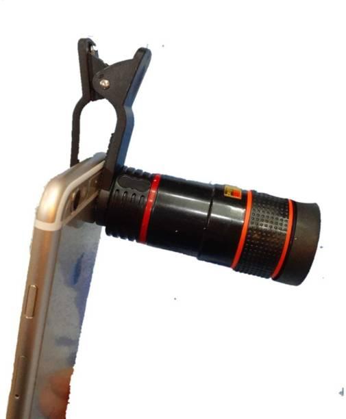 karidhi LN-23  Lens