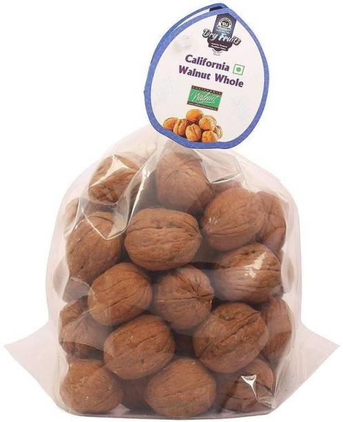 WONDERLAND California Inshell Walnuts