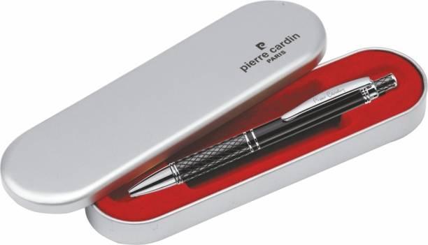 PIERRE CARDIN Lyon Ball Pen