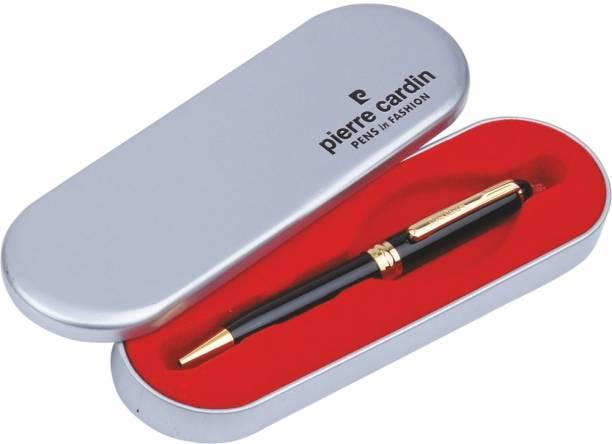 PIERRE CARDIN President Ball Pen