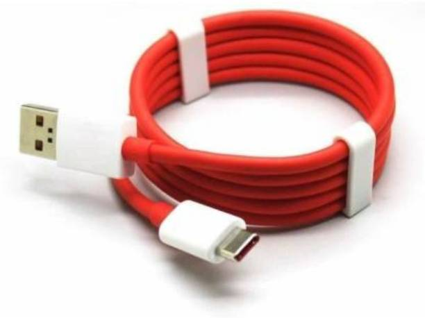 SYARA VFO_468V 1 m USB Type C Cable