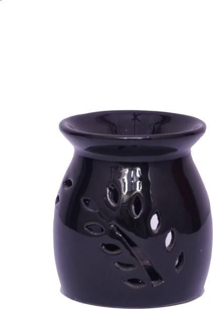 Fancy Dealz Ceramic Heat Diffuser