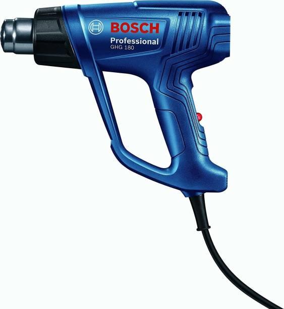 BOSCH GHG 180 1800 W Heat Gun