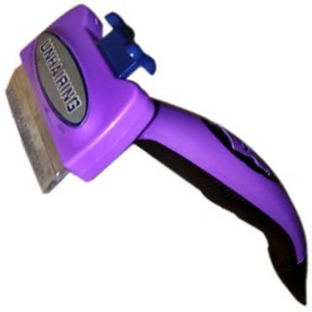ZENON Unhairing Short Hair Shedding Blade for  Cat