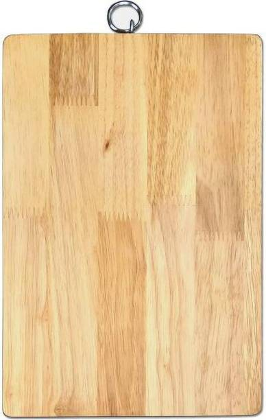 Gjshop Kitchenware Fruit Vegetable Chopping Board Wood Cutting Board Wooden Cutting Board