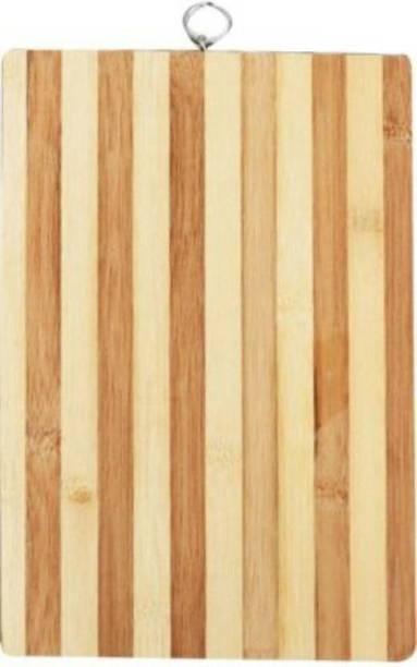 Shopeleven Kitchenware Fruit Vegetable Chopping Board Wood Cutting Board Wooden Cutting Board