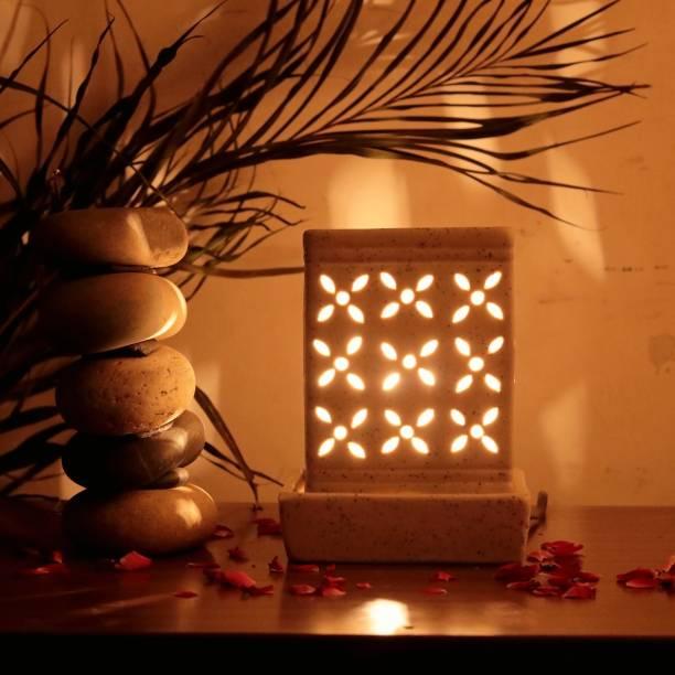 FUNKIINDIA Ceramic Heat Diffuser