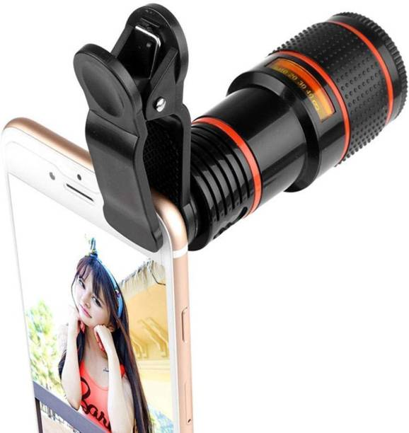 Android Mobile Phone Lens - Buy Android Mobile Phone Lens