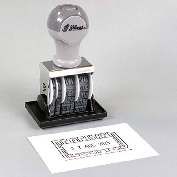Rubber Stamps Buy Rubber Stamps Online At Best Prices In