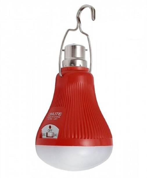 Prestige Emergency Lights Online At Best Prices On Flipkart