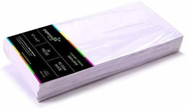 Details about Adidas Originals Mi Envelope X4 Letter Post Rare Card