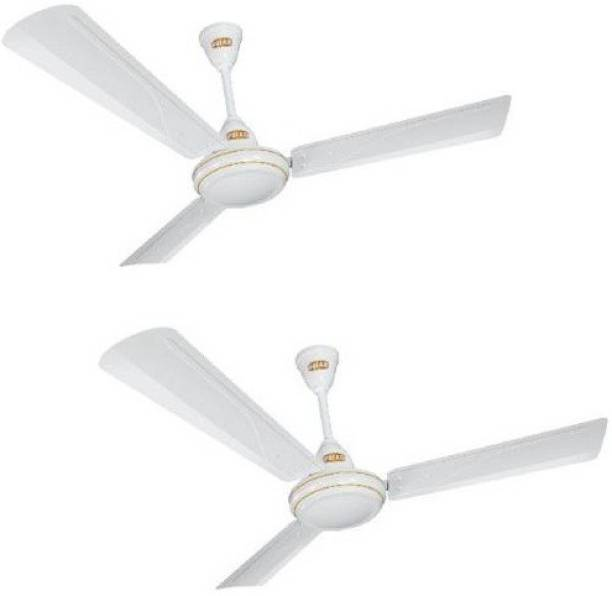 Polar WINPRO BASE 3 Blade Ceiling Fan PACK_2 600 mm 3 Blade Ceiling Fan