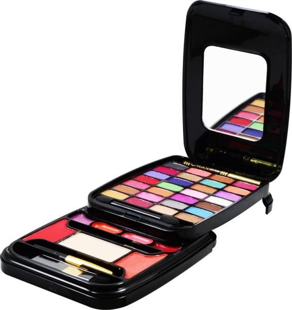 ads Pro Makeup Kit-A8804-01