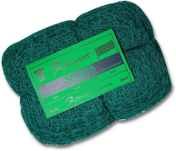 Rixen Cricket Net Ground Bondri 5x10 Feet Cricket Net
